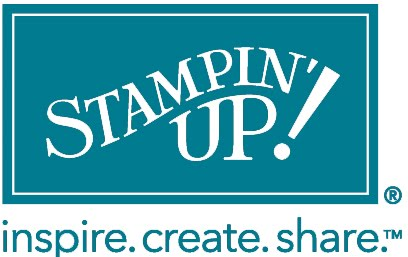 Shop Stampin' Up Now