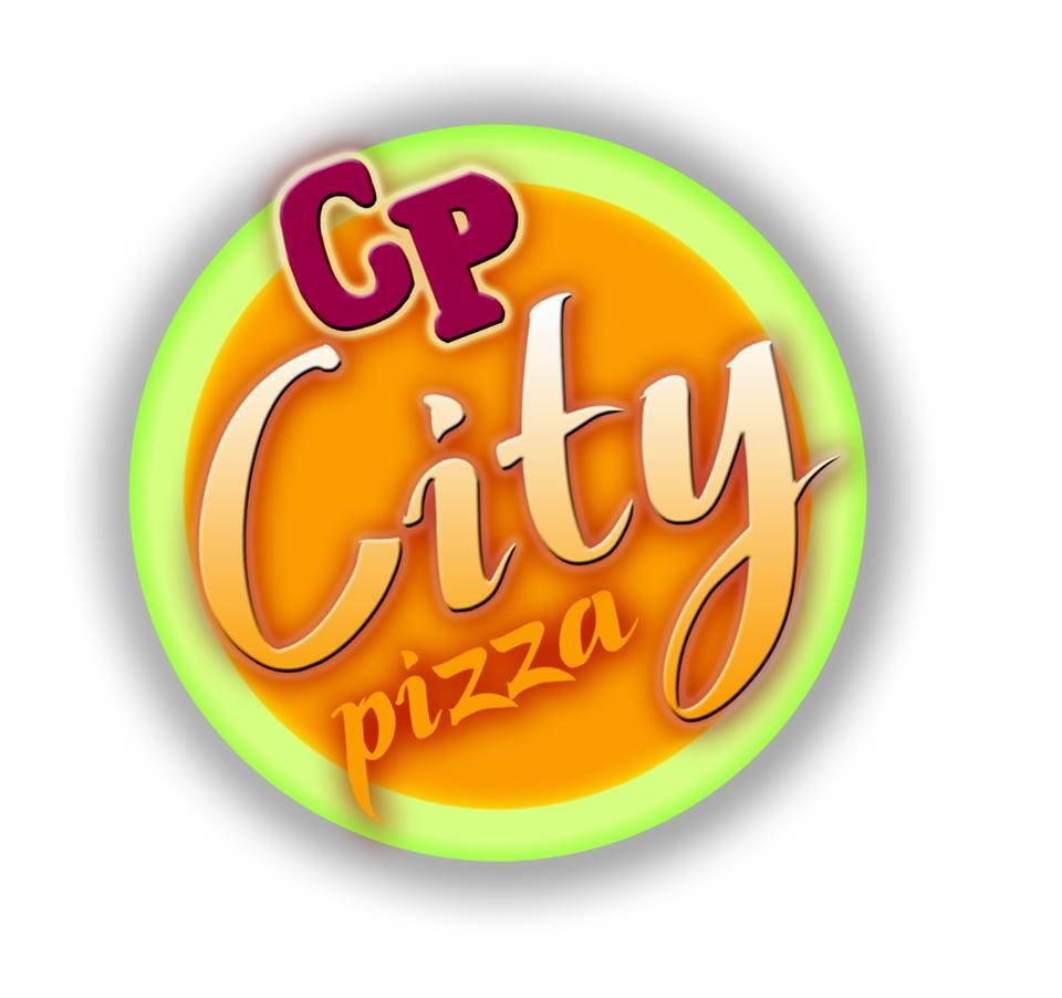 City Pizza (Kανάκη 27-Αμπελόκηποι)