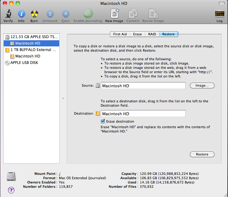 how to stop mac air from overheating