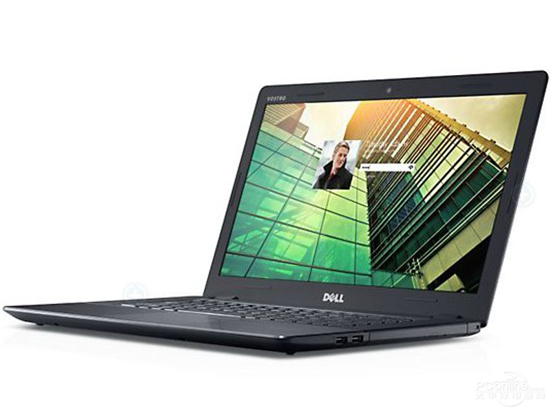 dell vostro 5560 reviews thin and light laptop for business. Black Bedroom Furniture Sets. Home Design Ideas