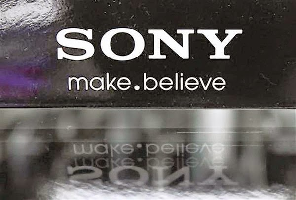 Sony: Κυκλοφορεί νέο tablet με οθόνη 12 ιντσών αρχές του 2015; (φήμες)