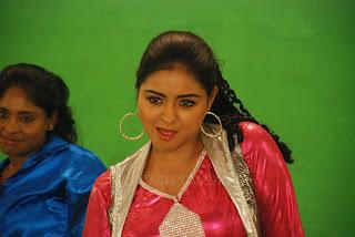 Arya-Surya