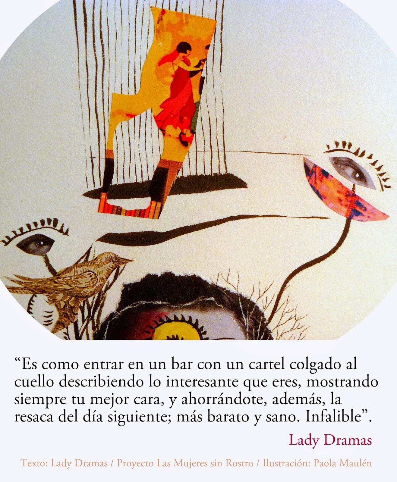 http://lasmujeressinrostro.blogspot.de/p/blog-page_13.html
