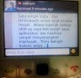 Testimoni Pak Zainuri - Peternakan MMM tgl 26 Juni 2014