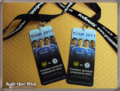 chelsea training session pass 19 july 2011,malaysia vs chelsea 21 july 2011 bukit jalil stadium,live streaming malaysia vs chelsea fc 21 july 2011,siaran langsung perlawanan malaysia vs chelsea fc