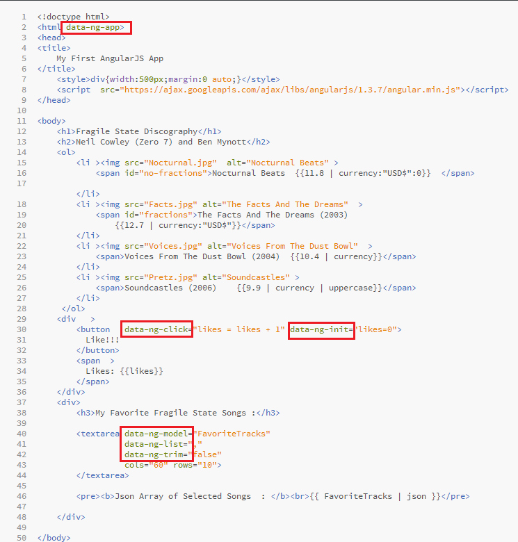 W3C Free Tool for HTML5 Markup Validation 7