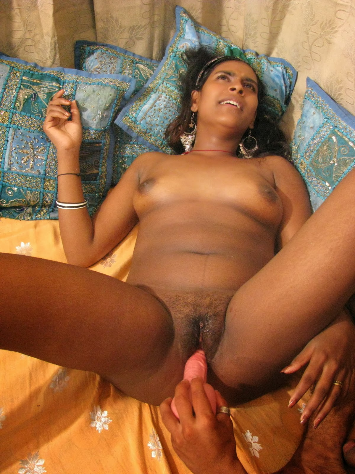 Free indian porn images hd fucks gallery
