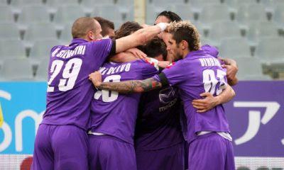 Video Gol Serie A 4 dicembre