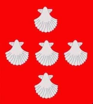 L'escut de Sarrià