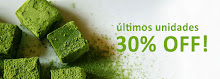 Matcha Special Offer