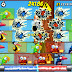 Review: Bird Zapper! (iPad) - the heir apparent to Angry Birds