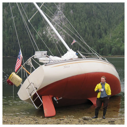 Captain Curran's 2018 Boat Insurance Guide