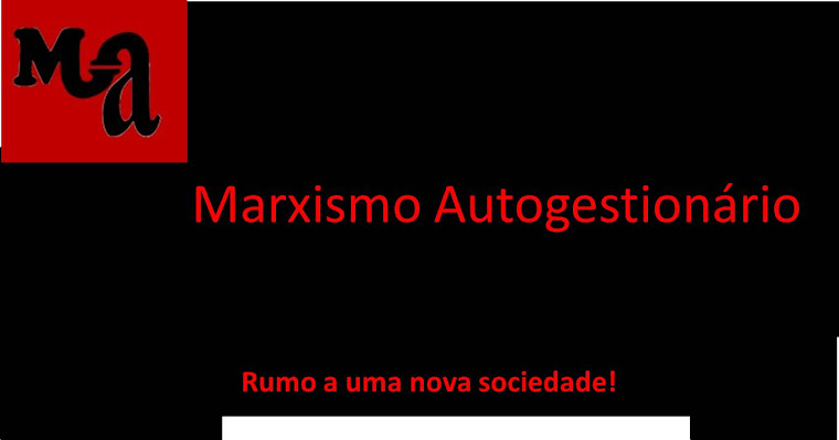 Marxismo Autogestionário