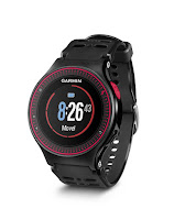 http://www.cheapshopstoresonline.com/garmin-discount-code-garmin-forerunner-225-gps-heart-rate-monitor-watch-review/
