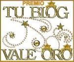 PREMIO DE TATY CREACIONES