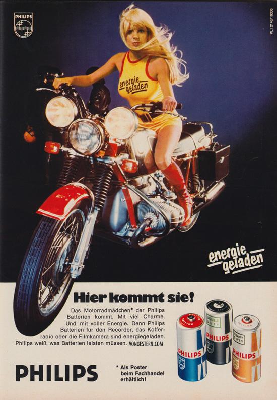 70er Jahre Sexfilm Retro - Kostenlose Porno Filme deutsch