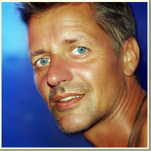 Andreas Minge