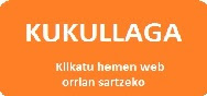 KUKULLAGA