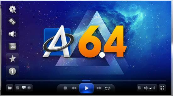تحميل برنامج ALLPlayer 6.4 مشغل جميع ملفات الفيديو و الصوت All%2BPlayer.jpg