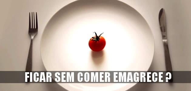 DOUTOR ROCHA ESPECIALISTA EM EMAGRECIMENTO RESPONDE
