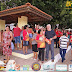BROTAS DE MACAÚBAS: FESTA DO DIVINO 2015 - A CAVALARIA