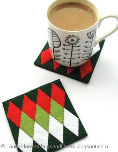 http://4.bp.blogspot.com/-0wu5x_gPDLs/VCwOVD-3nFI/AAAAAAAAaqg/bUxzzJQe4xI/s500/Christmas%2BCoasters%2BE.jpg