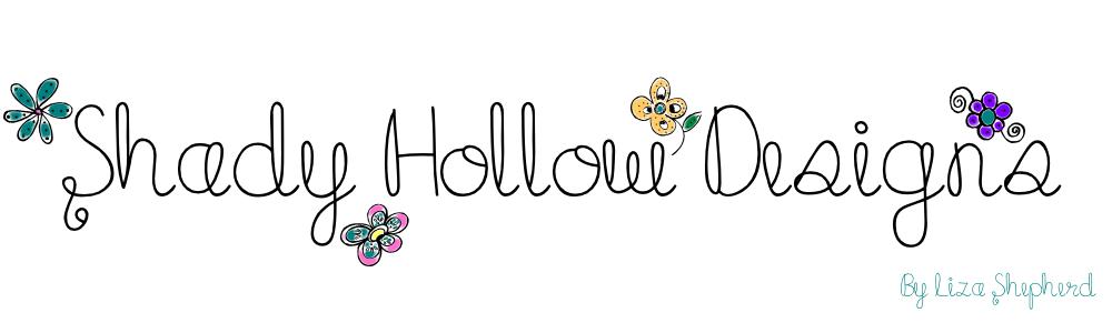 Shady Hollow Designs