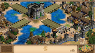Age of Empires II: HD Edition (PC/MulTi2) RePack