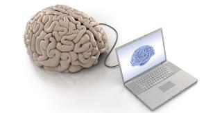 Kenalan dengan Otak Komputer