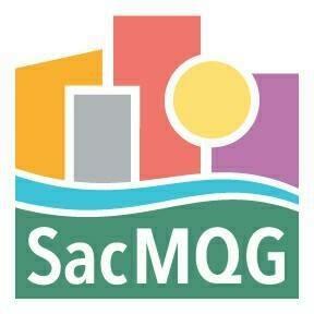 Sacramento Modern Quilt Guild