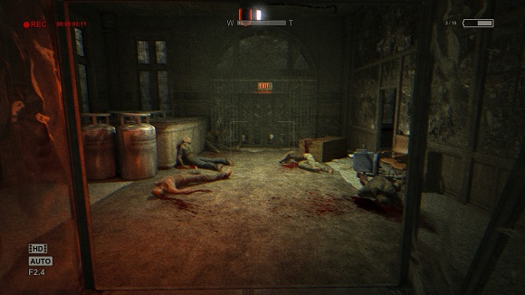 Download Game Outlast ...