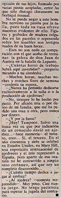Entrevista a Manuel Tobella en el periódico ABC (3)