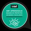 ABP    Aprendizaje basado en proyectos. Secundaria y Bachillerato