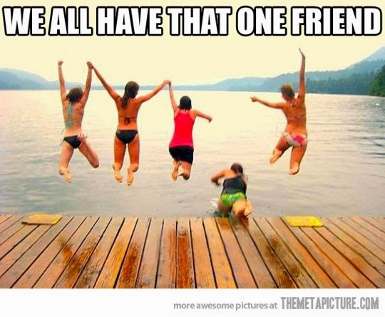 Funny Friend Love Wallpapers, images, photos, pics