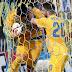 Τα γκολ του Αστέρας Τρίπολης - Καλλονή - ΒΙΝΤΕΟ