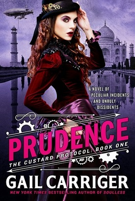 https://www.goodreads.com/book/show/12799420-prudence