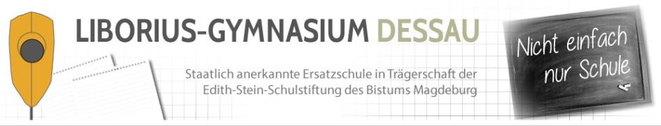Liborius-Schulstation DK0LG