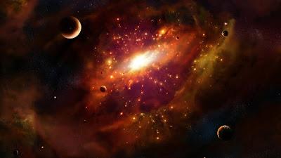 Δεκάδες δισεκατομμύρια είναι τελικά οι κατοικήσιμοι πλανήτες στο γαλαξία μας!
