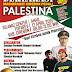 Yuk.. Hadiri Deklarasi Masyarakat Cirebon Peduli Palestina Bersama Bupati Cirebon