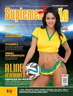 Edição 30 - Aline Bernardes