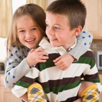 imagens de Aniversário para Irmão para afcebook,orkut,tubmlr