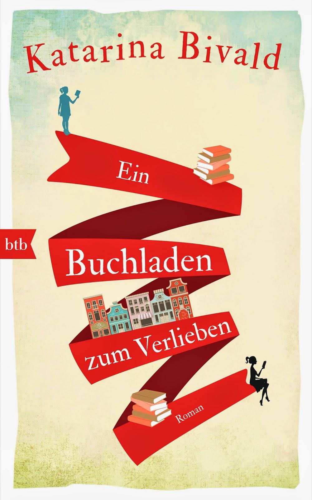 http://www.amazon.de/Ein-Buchladen-zum-Verlieben-Roman/dp/3442754569/ref=sr_1_1_bnp_1_har?ie=UTF8&qid=1406986152&sr=8-1&keywords=ein+buchladen+zum+verlieben