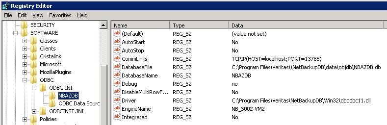 Adaptive server anywhere 9.0 odbc driver free