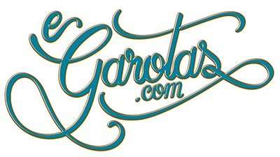 eGarotas.com