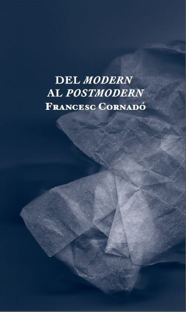 Del Modern al Postmodern