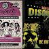 AGENDA BLACK SP: Black Ball,  Respect #12 e Noite Do Disquinho, Do R&B e Neo Soul Ao Rap E Raggamuffin