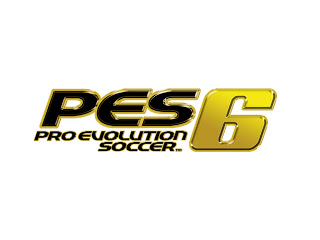 Download option file pes 6 terbaru januari 2013 full transfer