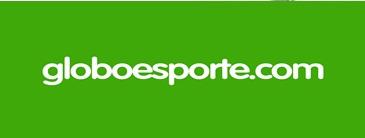 Globo Esporte.