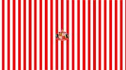 All Sunderland FC Logos