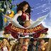 Captain Morgane And The Golden Turtle Download PC Game Full Version